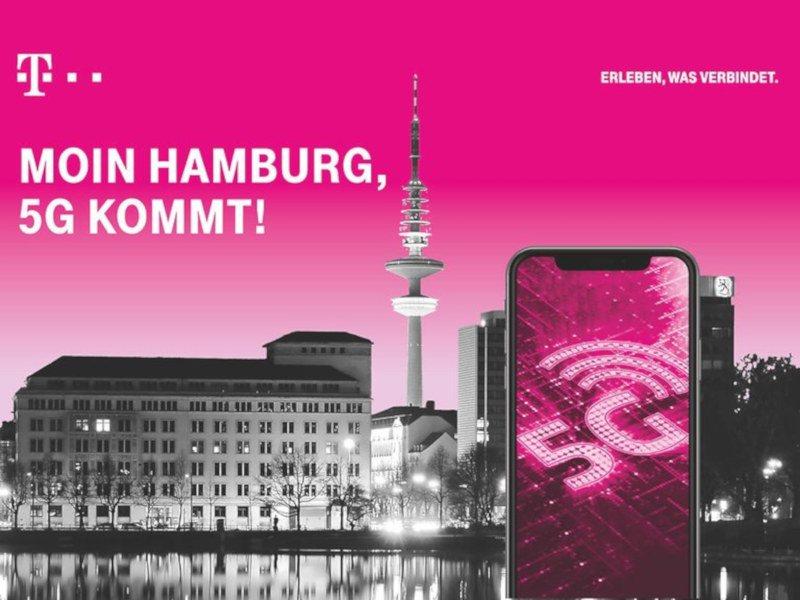 5g-hamburg-telekom