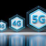 Telekom schaltet 3G im Juni 2021 ab