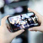 Smartphone-Verkäufe: Huawei mit dramatischem Rückgang