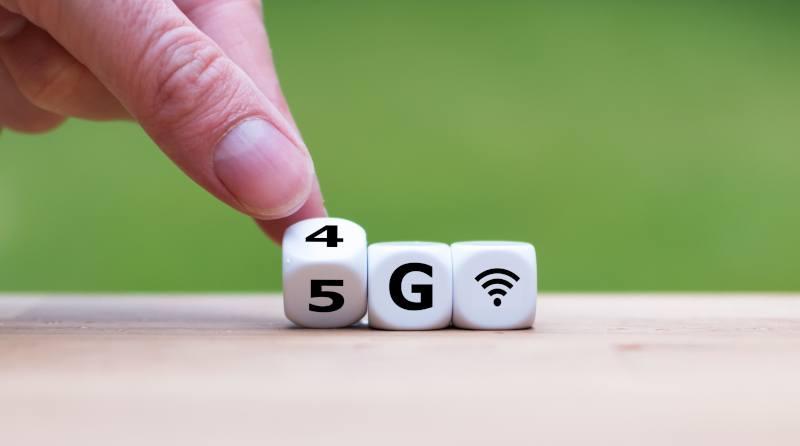 4G-5G