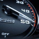 5G-Tarife von Telekom, Vodafone, o2 und 1&1 im Vergleich