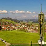 National Roaming: Telekom und Vodafone kooperieren mit o2