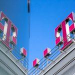 Telekom: Magenta Mobil mit 10 Euro Rabatt für Neukunden