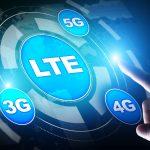 4G.de Newsletter Mai 2020: Bundesnetzagentur: Mobilfunk 2019 – Der Rückblick