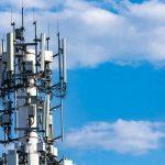 Wie gut ist das LTE-Netz von o2 Ende 2020?