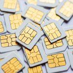 Tarif-Tipp der Woche: Congstar wertet Datentarife auf