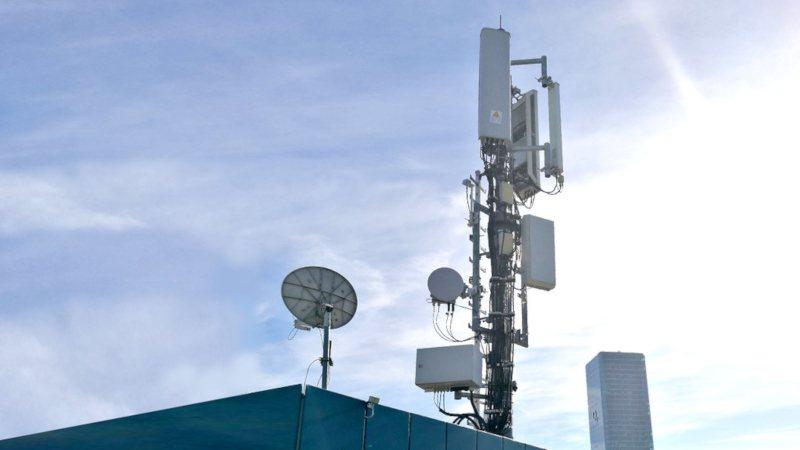 o2 LTE-Ausbau