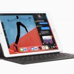 Apple präsentiert zwei neue iPads