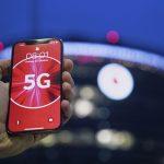 Wie steht es um den 5G-Ausbau von Vodafone?