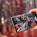 Samsung Galaxy S21 mit 5G vorgestellt