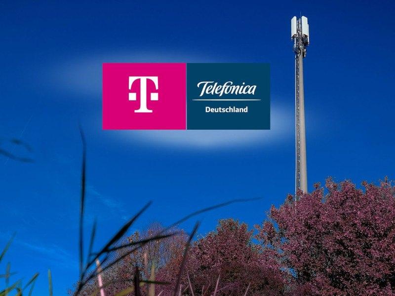 Telekom o2