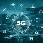 4G.de Newsletter Februar 2021: 5G: Wie sehen Anwendungen für Privatnutzer aus?