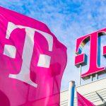 Telekom verschenkt 30 GB an Prepaid-Kunden