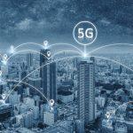 4G.de Newsletter April 2021: 5G-Tarife von Telekom, Vodafone, o2 und 1&1 im Vergleich