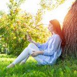 Mobilfunk: 11 Prozent der Fläche schlecht versorgt