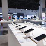 Smartphone-Verkäufe weltweit: Xiaomi verdrängt Apple