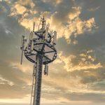Mobilfunk: Funkloch-Amt versagt auf ganzer Linie