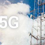 Netzabdeckung: Die 5G-Karte von o2 im Check