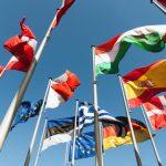 EU-Roaming wird bis 2032 verlängert