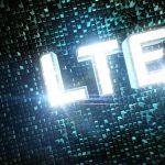 LTE-Tarif beim Mobilfunkdiscounter: Auf was soll ich achten?