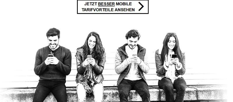 besser-mobile