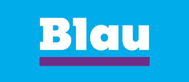 blau-logo-800px